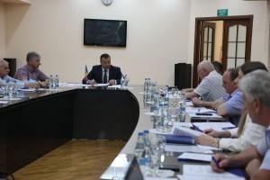 ⚽ Начиная с сезона 2022/23, в Дивизии А будет отменен лимит на заявку легионеров