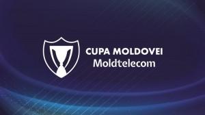 Три клуба из Дивизии А вылетели из Кубка Молдовы Moldtelecom 2021/22