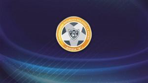 16 клубов получили от Федерации футбола Лицензию А на следующий сезон