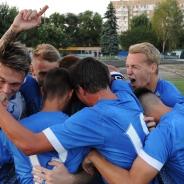 FC Bălți va disputa meciuri amicale cu 4 cluburi din Divizia Națională