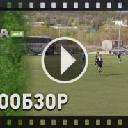 Real-Succes - FC Bălți 0:3 (rezumat video)