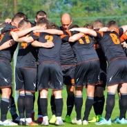 Cahul-2005 și FC Bălți obțin victorii, Speranța Drochia a marcat 7 goluri în poarta celor de la FC Fălești: rezultatele etapei a 14-a (actualizat)
