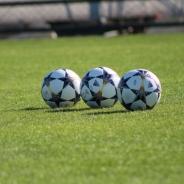 14 клубов Дивизии А получили разрешение приступить к тренировкам