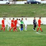 FC Bălți a surclasat Tighina, FC Sireți acumulează primele puncte: rezultatele etapei 10 din Divizia A (actualizat)