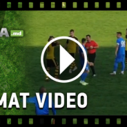 Tighina - FC Bălți 0:3 (rezumat video)