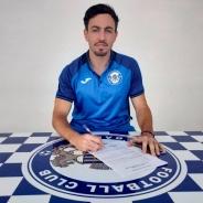 FC Bălți a transferat un mijlocaș argentinian și unul moldovean