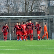 Trei jucători de la FC Bălți vor merge în probe la un club din Bundesliga