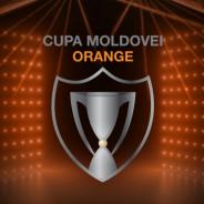 Spartanii, FC Sucleia, FC Bălți și Tighina părăsesc Cupa Moldovei: rezultatele 1/16 de finală