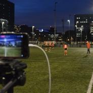 Rezumatele video pe MyCujoo vor fi disponibile peste 24 de ore pentru cei care nu au achitat abonamentele sau vizionarea unui meci