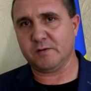 """Николай Барладян: """"В предстоящем сезоне задача не быть ниже середины таблицы"""""""