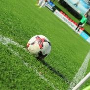 FC Fălești a cedat clubului Olimp și părăsește Divizia A în sezonul său de debut: rezultatul etapei 23