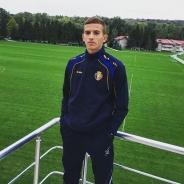 """Mihai Ștefan: """"Real-Succes are un start mai bun în acest sezon, dar și ne-am pregătit foarte serios pentru campionat"""""""