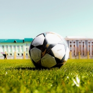 Meciul etapei a 5-a dintre Cahul-2005 și Real-Succes se va juca la Chișinău