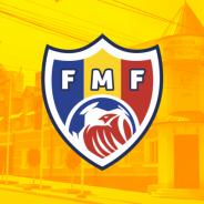 Arbitrul meciului FCM Ungheni - Victoria a fost suspendat pentru 6 etape