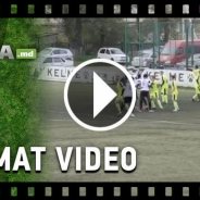 FC Sucleia - Iskra 5:1 (rezumat video)