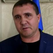 """Președintele clubului Olimp, Nicolae Barladean: """"Așteptările de la sezonul de debut în Divizia A s-au confirmat, cu orice echipă e posibil de luptat"""""""
