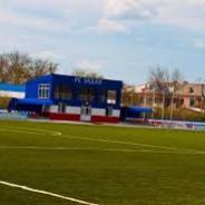 Три команды Дивизии А будут принимать соперников в других городах