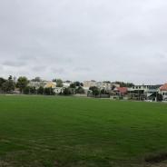 FC Bălți va avea o bază proprie. La primăvară echipa se va antrena deja la noul stadion