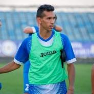Meciul etapei a 11-a dintre FC Bălți și FC Sireți a fost amînat pentru săptămîna viitoare