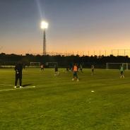 FC Bălți s-a deplasat în Turcia. Se cunoaște adversarul din primul meci de verificare al bălțenilor