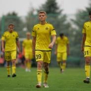 Olimp se impune în fața Tighinei, FC Sireți ia puncte d ela Spartanii: rezultatele etapei 14 din Divizia A (actualizat)