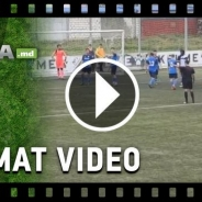 FC Sucleia - Olimp 2:0 (rezumat video)