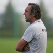 """Shota Makharadze: """" Dacă va fi necesar, putem juca și pe asfalt, pentru echipa noastră nu e o problemă"""""""
