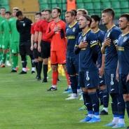 Dacia Buiucani a învins Real-Succes și a urcat în topul clasamentului: rezultatul etapei a 7-a