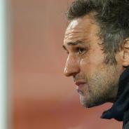 """Shota Makharadze: """"Experiența pe care tinerii noștri fotbaliști o vor acumula în campionat va fi de neprețuit"""""""