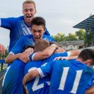 Speranța se impune în deplasare cu FC Sireți, victorie de moral pentru pentru FC Bălți în partida cu Cahul-2005 și alte rezultate din etapa 4 din Divizia A