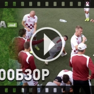 Real-Succes - Cahul-2005 4:0 (rezumat video)