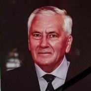 """Ушел из жизни Алексей Плопа, один из основателей """"Сперанцы"""" Дрокия"""