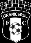 Грэничерул