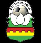 Cahul-2005